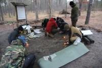 szkoła-przetrwania-styczen202009