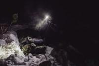 YAKUTIA 2020 - wyprawa do najzimniejszego miejsca na ziemi
