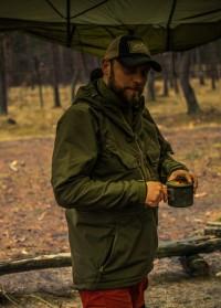 szkolenie_survivall_luty-07