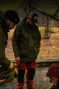 szkolenie_survivall_luty-10