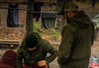 szkolenie_survivall_luty-11
