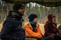 szkolenie_survivall_luty-22
