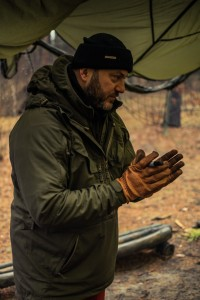 szkolenie_survivall_luty-23