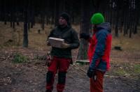 szkolenie_survivall_luty-28