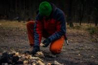 szkolenie_survivall_luty-31