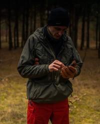szkolenie_survivall_luty-37