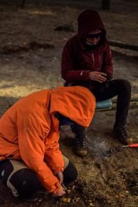 szkolenie_survivall_luty-47