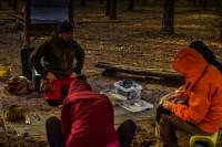 szkolenie_survivall_luty-50