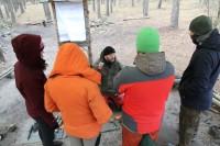 szkolenie_survivall_luty-51