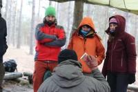 szkolenie_survivall_luty-55