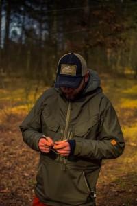 szkolenie_survivall_luty-61