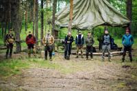 szkolenie-maj-survival-01