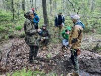 szkolenie-maj-survival-05