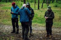 szkolenie-maj-survival-09