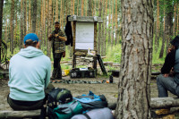 szkolenie-maj-survival-14