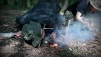 Pełne szkolenie 2 dni - czerwiec 2020 - Warszawa