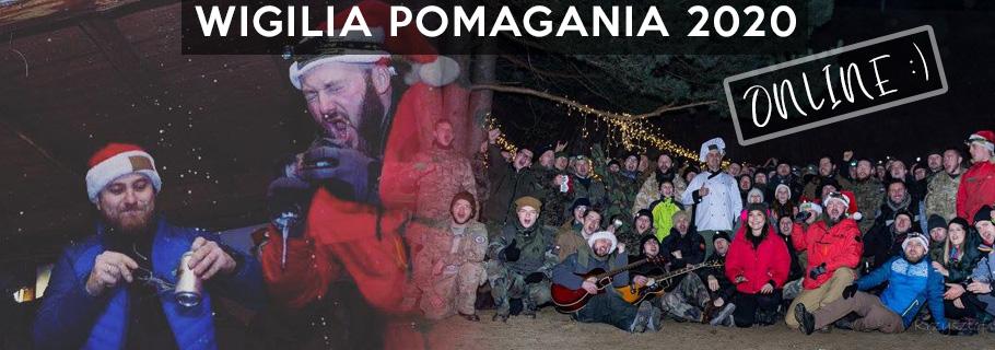 wigilia-2020